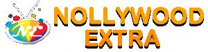 Nollywood Extra