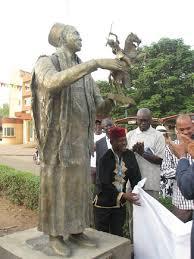 Ouagadougou: le Fespaco rend hommage aux pionniers du cinéma africain