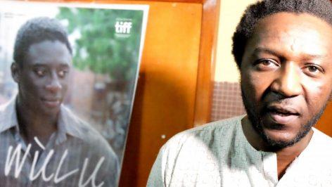 Le cinéaste malien Daouda Coulibaly: «Wulu remonte aux racines du terrorisme»